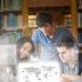 Cемейное онлайн-образование с 1 по 11 класс
