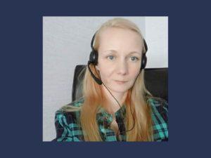 Людмила Шаповалова Учитель истории